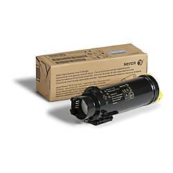 Xerox 106R03479 High Yield Yellow Toner
