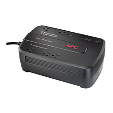 APC Back UPS ES 350VA Battery