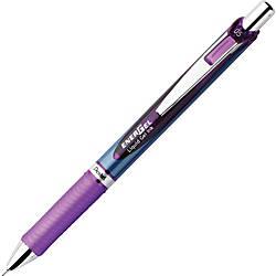 Pentel EnerGel RTX Liquid Gel Pen