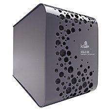 ioSafe Solo G3 2 TB External