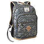 Kelty Trailhead Backpack Gray