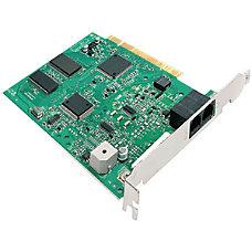US Robotics USR2973A Analog Modem