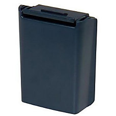 Datalogic Standard Battery