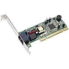US Robotics USR263093 Analog Modem