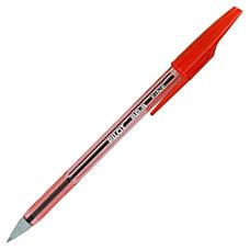 Better BP S Ball Stick Pens