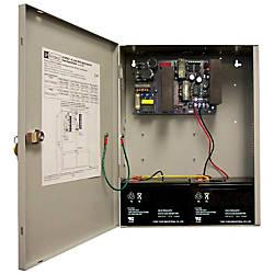 Altronix AL1024ULX Proprietary Power Supply