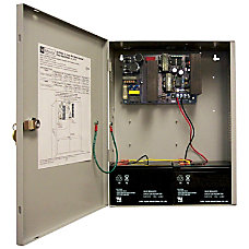 Altronix AL1024ULX Proprietary Power Supply