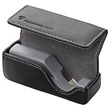 Plantronics 79413 01 Headset Case