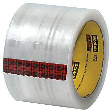 Scotch 373 Box Sealing Tape 3