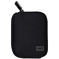 What's a good size flashdrive to get for college and brand?