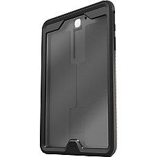 OtterBox Galaxy Tab A 97 Defender