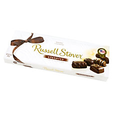 Russell Stover Gift Box Assorted 12