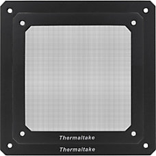 Thermaltake Matrix Duo Magnetic Fan Filter