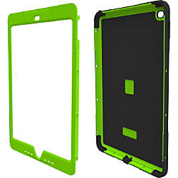 Trident Cyclops Case for Apple iPad