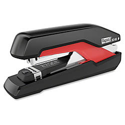 Rapid Supreme Omnipress SO60 Stapler 60