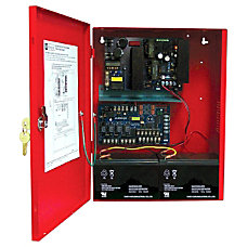 Altronix AL1002ULADA Proprietary Power Supply