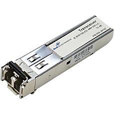 B B IE SFP155 ED MM850