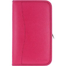 rOOCASE Executive Portfolio Leather Case for