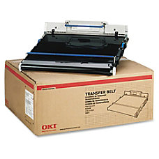 Oki Transfer Belt for C9600 and