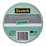 Scotch Decorative Masking Tape 1516 x