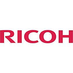 Ricoh GC 31Y Yellow Toner Cartridge
