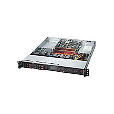 Supermicro SC111T 560UB Chassis