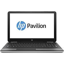 HP Pavilion 15 au000 15 au023cl