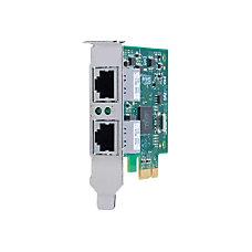 Allied Telesis AT 2911T2 Gigabit Ethernet