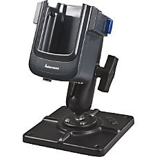 Intermec Handheld Device Holder