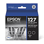 Epson 127 T127120 D2 Extra High