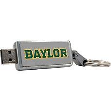 Centon 16GB Keychain V2 USB 20