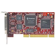 Comtrol RocketPort Universal PCI 8 Port
