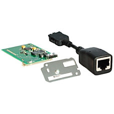 US Robotics Ethernet Expansion Kit