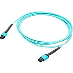 AddOn 5m Arista Networks CAB M12PM12P