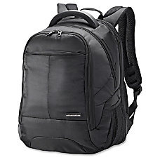 Samsonite Classic Carrying Case Backpack for