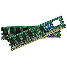 JEDEC Standard Factory Original 16GB 2x8GB