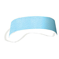 Original Soft Sweatbands