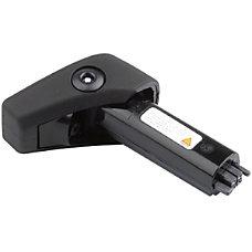 Datalogic Lithium Ion Portable Scanner Battery