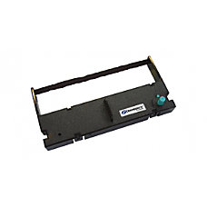 Dataproducts R2016 Epson ERC 27 Nylon