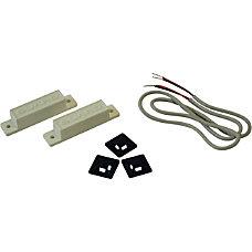 Tripp Lite Magnetic Door Switch Kit