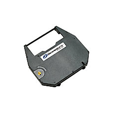 Dataproducts R7310 Royal Alpha 600 Correctable