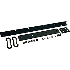 Tripp Lite Rack Roof Kit Connect