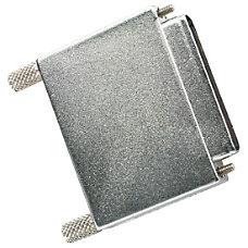 Tripp Lite External SCSI U320 LVD