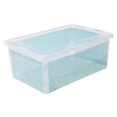 See Jane Work Storage Box 6