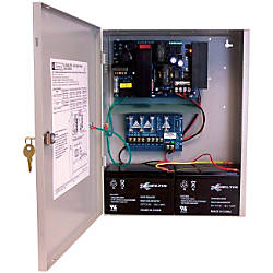 Altronix AL1024ULXPD4 Proprietary Power Supply