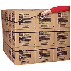 Tartan 860 Tensilized Polypropylene Strapping Tape