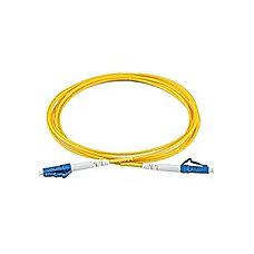 Netpatibles FDEAUAUV2Y2M NP Fiber Optic Duplex