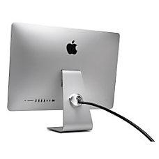 Kensington KMW64962 Keyed Lock For iMac