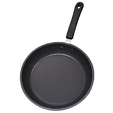 Ecolution 8in Fry Pan