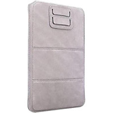 Lenovo Carrying Case Sleeve for Tablet